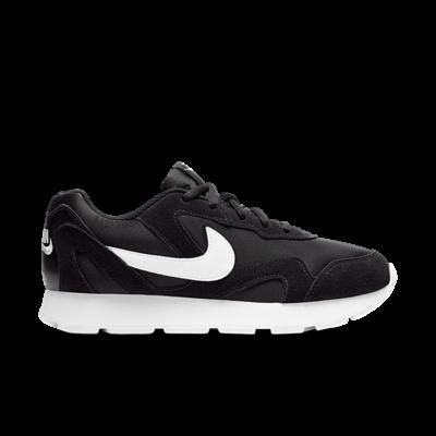 Nike Delfine Zwart AQ2230-001