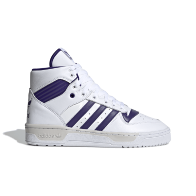 adidas Rivalry Cloud White EE4973