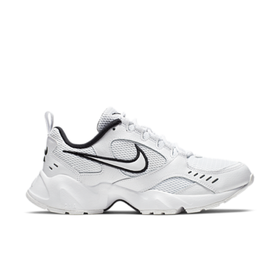 Nike Air Heights Wit CI0603-102