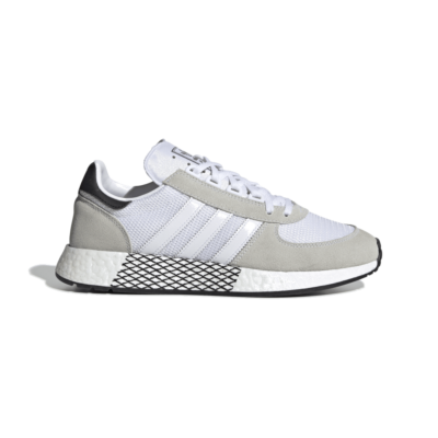 adidas Marathon Tech Cloud White EE4925