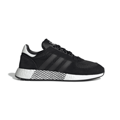 adidas Marathon Tech Core Black EE4924