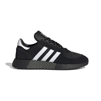adidas Marathon Tech Core Black EE4923