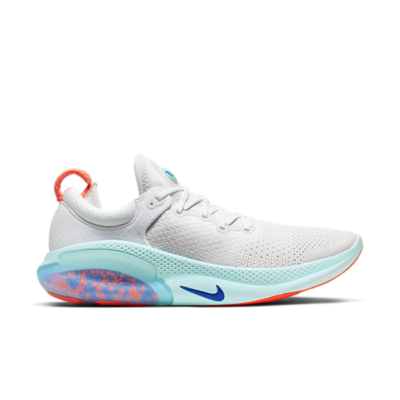 Nike Joyride Run White AQ2730-100