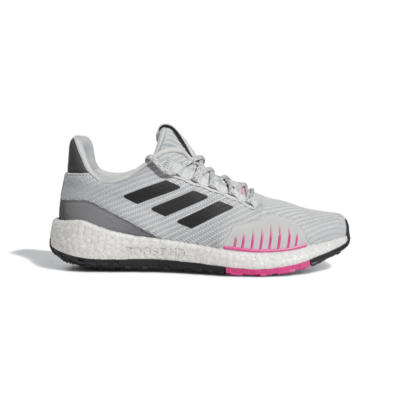adidas Pulseboost HD Winter Grey Two EF8907