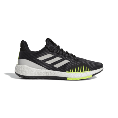 adidas Pulseboost HD Winter Core Black EF8904