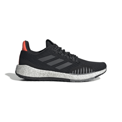 adidas Pulseboost HD Winter Core Black EF8902
