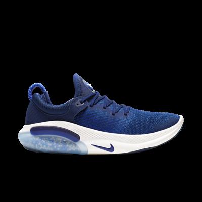 Nike Joyride Run Racer Blue AQ2730-400