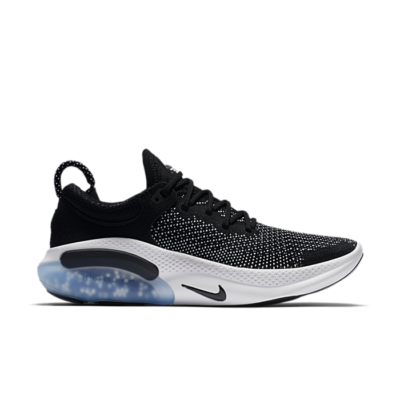 Nike Wmns Joyride Run Flyknit 'Oreo' Black AQ2731-001