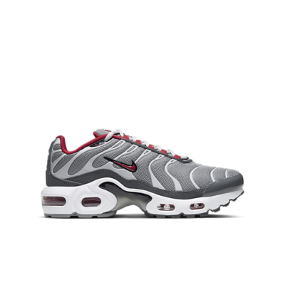 Nike Tuned 1 Grey CD0609-005