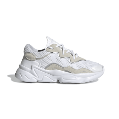 adidas OZWEEGO Cloud White EE8291