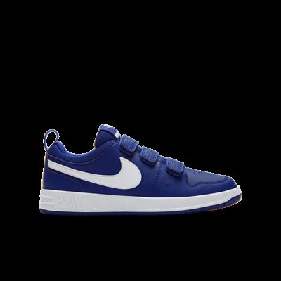 Nike Pico 5 Blauw CJ7199-400