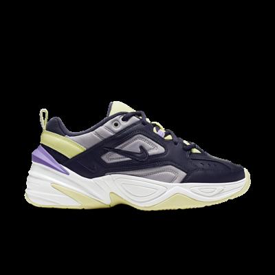 Nike Wmns M2K Tekno Gridiron  AO3108-015