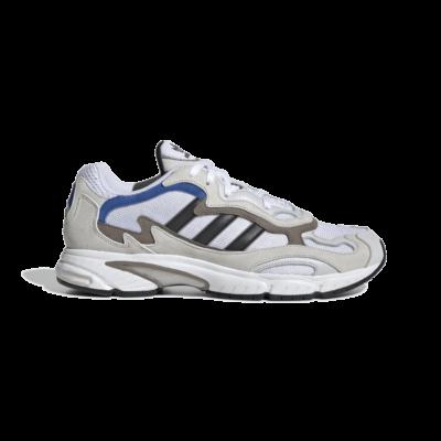 adidas Temper Run Cloud White EE7737