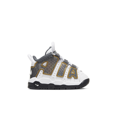 "Nike Air More Uptempo SE ""White"" CQ4582-100"