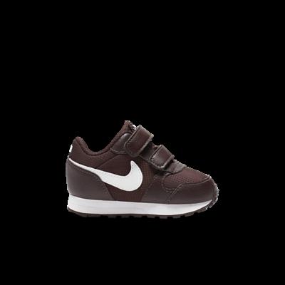 Nike MD Runner 2 Bruin CD8524-200