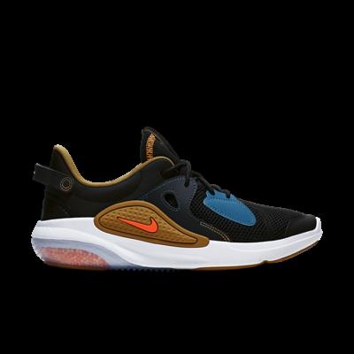 Nike Joyride CC Black Wheat AO1742-002