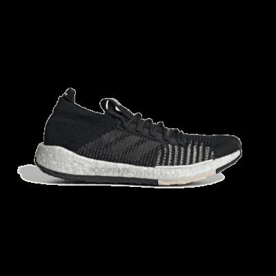adidas Pulseboost HD LTD Core Black G26990