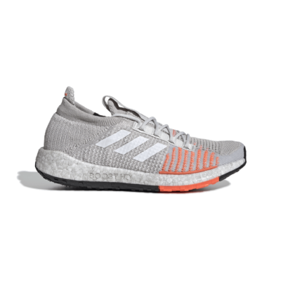 adidas Pulse Boost Hd Grey G26934