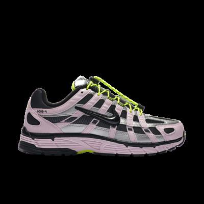 Nike P-6000 Roze CN0177-600