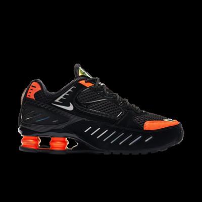"Nike WMNS Shox Enigma SP ""Black"" CK2084-001"