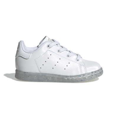 adidas Stan Smith Cloud White EE7597