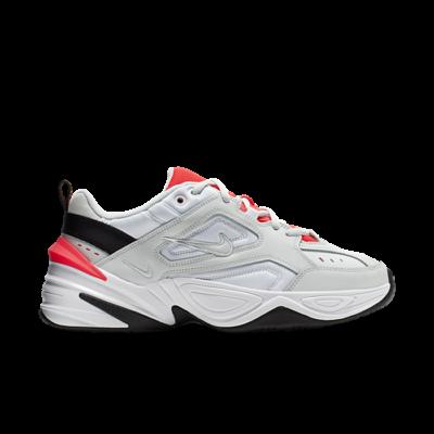 Nike M2k Tekno White AO3108-401