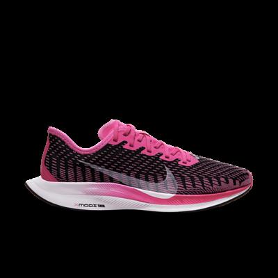 Nike Wmns Zoom Pegasus Turbo 2 'Pink Blast' Pink AT8242-601
