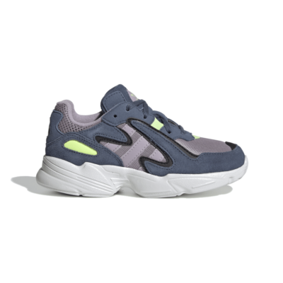 adidas Yung-96 Chasm Tech Ink EE7555