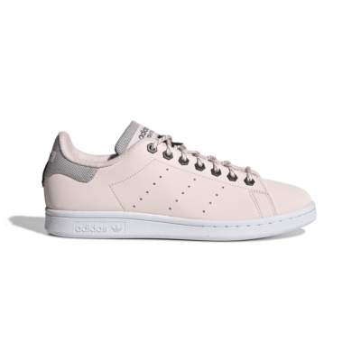adidas Stan Smith Halo Pink FV4653