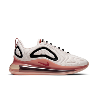 Nike Wmns Air Max 720 Light Soft Pink  AR9293-602