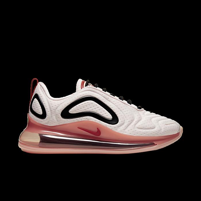 Nike Wmns Air Max 720 Light Soft Pink AR9293-602