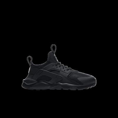 Nike Huarache Ultra Black 859593-004