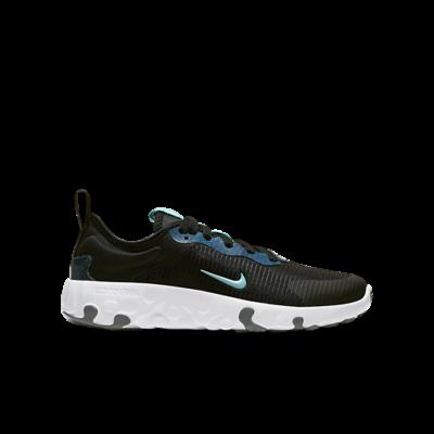 Nike Renew Lucent Zwart CQ4274-001