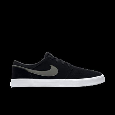 Nike Portmore Ii Solar Black 880266-001