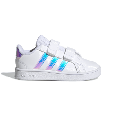 adidas Grand Court Cloud White FW1276