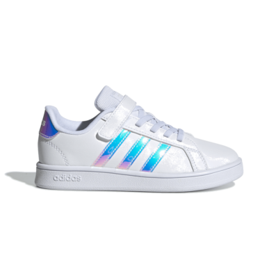 adidas Grand Court Cloud White FW1275