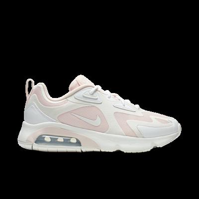 Nike Air Max 200 Pink AT6175-600