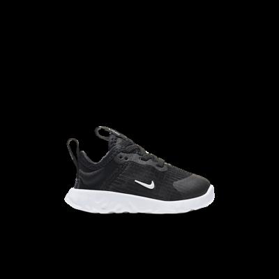 Nike Zwart CD6905-001