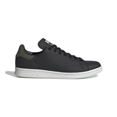 adidas Stan Smith Core Black FV4116