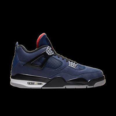 """Jordan Air Jordan 4 Retro WNTR """"Loyal Blue"""" CQ9597-401"""