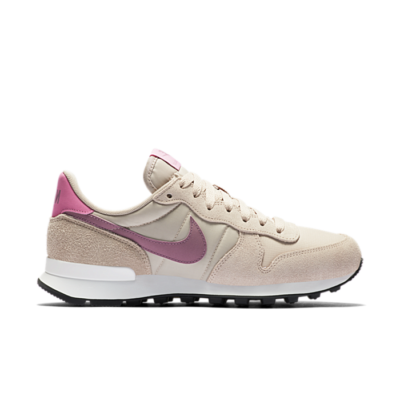 Nike Internationalist Khaki 828407-214
