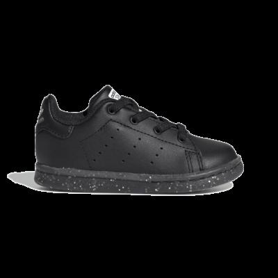 adidas Stan Smith Core Black EE7598