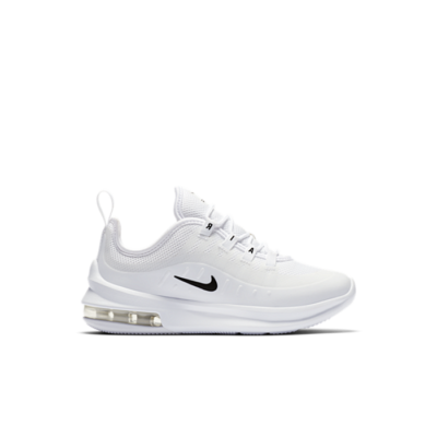 Nike Air Max Axis Wit AH5223-100