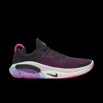 Nike Joyride Run Flyknit Black/Anthracite AQ2730-003