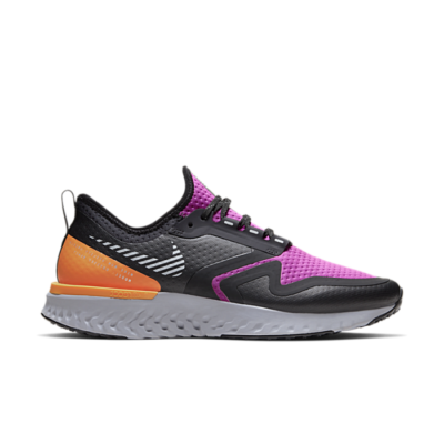 Nike Odyssey React Shield 2 Roze BQ1672-600