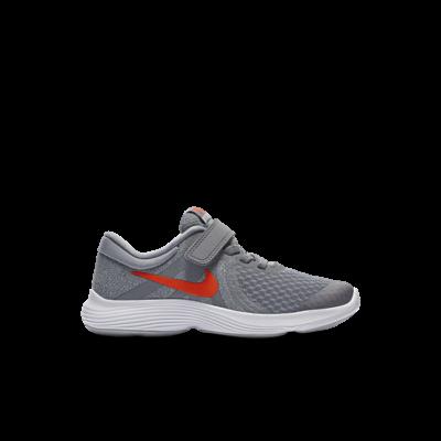 Nike Revolution 4 Grijs 943305-012