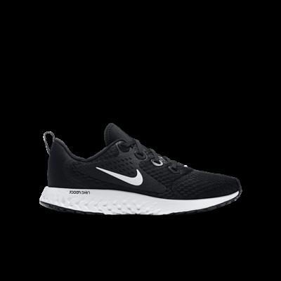 Nike Legend React Black AH9438-001