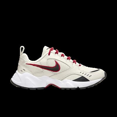 Nike Air Heights Cream CI0603-104
