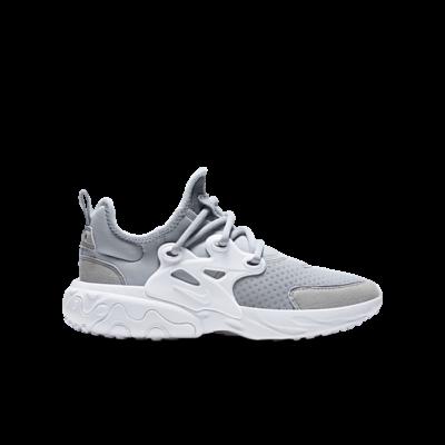 Nike Presto React Grey BQ4002-002