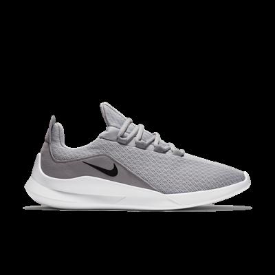 Nike Viale Wolf Grey AA2181-003